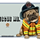 Thumbnail: Rescue Me (Firefighter Pug)