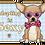 Thumbnail: Adopting is Sexy - Chihuahua