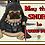 Thumbnail: Snort Master