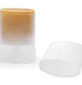 Solid Cologne Lotion Bar   Small