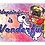Thumbnail: Wonderful Unicorn