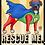 Thumbnail: Rescue Me - Boxer