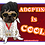 Thumbnail: copy of Adopting is Cool (Elvis) - Pug