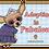 Thumbnail: Adopting is Fabulous - Chihuahua