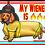 Thumbnail: My Wiener is Fire