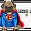 Thumbnail: Rescue Me (Superman)