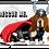 Thumbnail: Rescue Me (Basset Hound Thor)