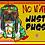 Thumbnail: No War Just Pugs