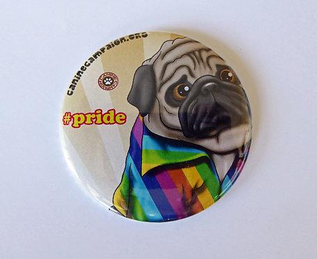 Pride (Pug)