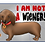 Thumbnail: I Am Not A Wiener
