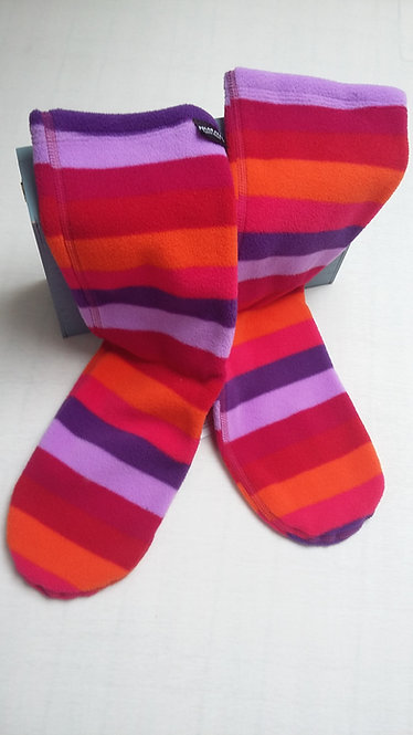Kindersocken Jellybean