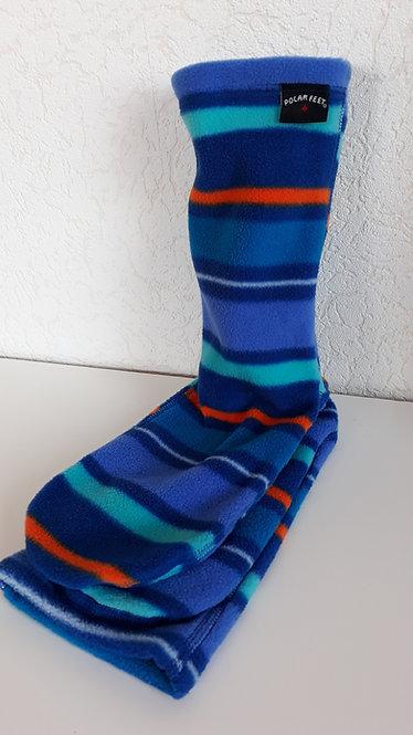 Socken Jazz