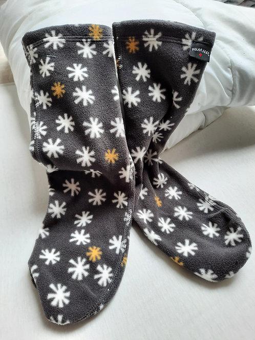 Socken Cosmos