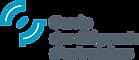 CDE logo RVB_2x.png