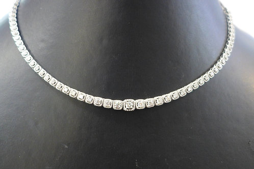 NECKLACE #007