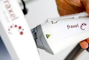 fraxel-repair.jpg