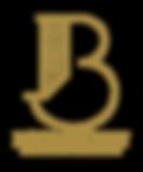 battledown decorating logo.png