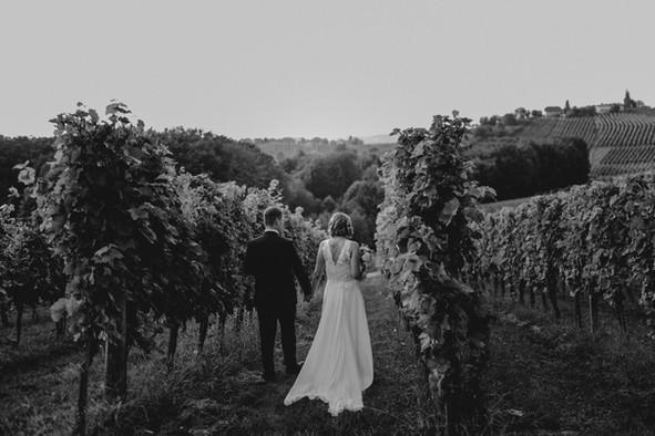 Poročni fotograf I DJfotografija I Maribor