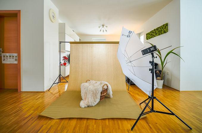 Fotografski studio pri vas doma, otroška fotografija, fotografiranje otrok, studio, fotografski studio, fotografiranje dojenčkov