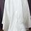 Thumbnail: Christine Dando - Anita Ekberg Raw Silk SALE Bridal
