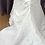 Thumbnail: Galaxy Alice - Sale Bridal Gown
