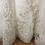 Thumbnail: Alexia 1090 Vintage Gold Wedding Dress ⭐️ SALE DRESS