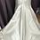 Thumbnail: Demetrios 3204 - SALE BRIDAL Gown