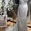 Thumbnail: SALE WEDDING DRESS - Ian Stuart Celine
