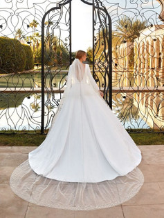 1127 back with veil full length.jpg