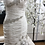 Thumbnail: SALE  Bridal Gown - Ian Stuart Copacabana 12UK Ivory