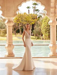 1103 dress only front full length.jpg