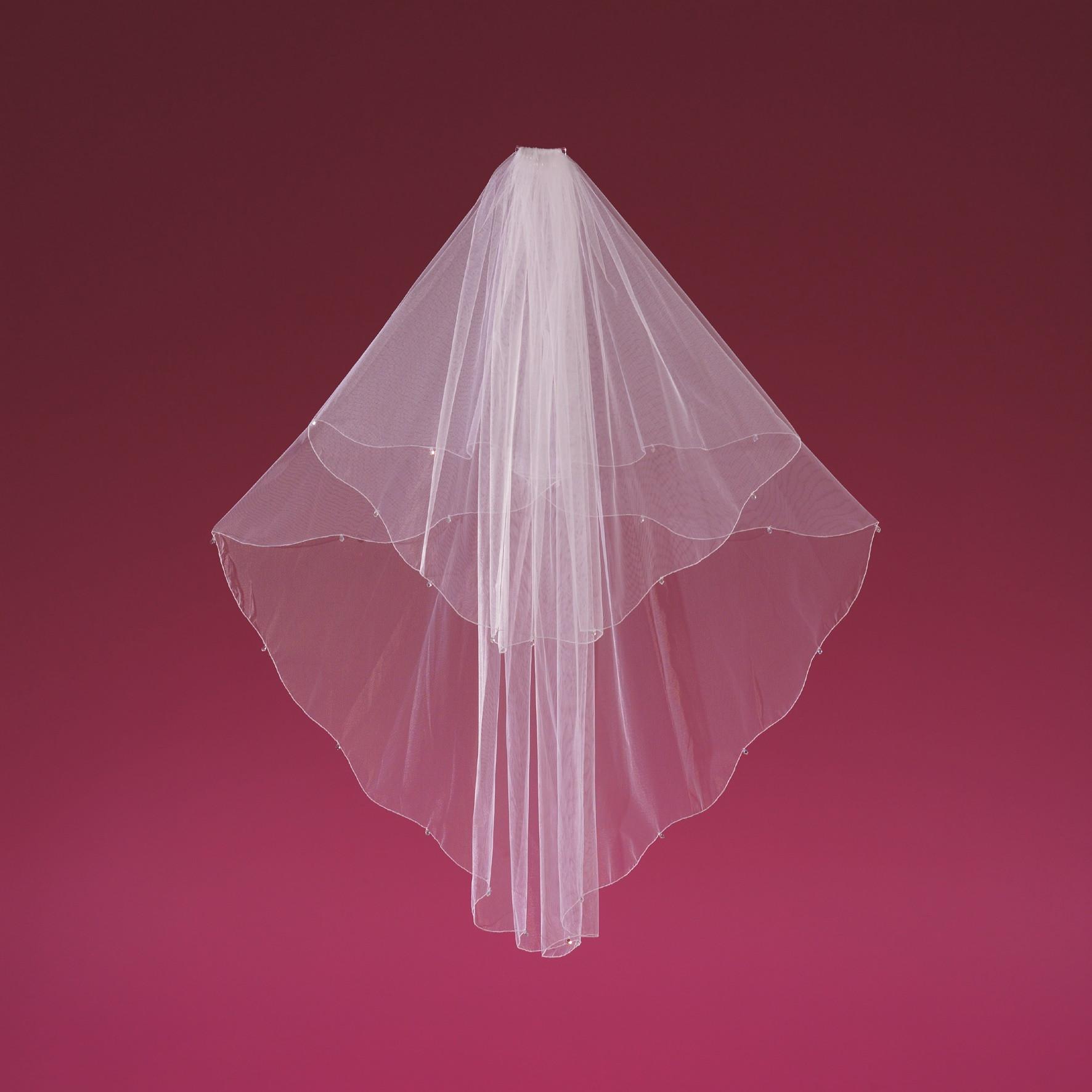 Accessories  - Bridal