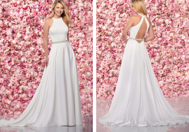 Sale Wedding Dress Appointment