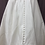 Thumbnail: Christine Dando - Anita Ekberg Raw Silk SALE Bridal