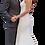 Thumbnail: SALE  BRIDAL DRESS - Enchanting by Mon Cheri 120163