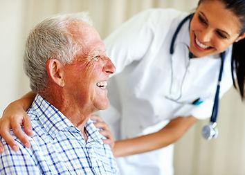 palliativecare.jpg