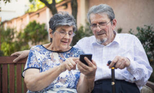 Live-in-care-for-couples-elderly-couple-