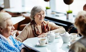 Live-in-respite-care-carer-helping-elder
