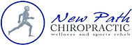 New Path Chiropractic