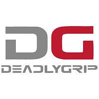DGSponsor.jpg