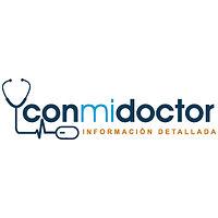 CMDSponsor.jpg