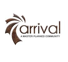 sponsor-arrival.png