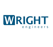 sponsor-write-engineers.png