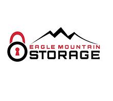 sponsor-eagle-mountain-storage.png