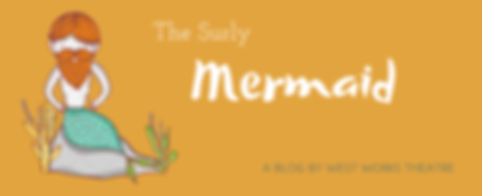 Mermaid (3).png