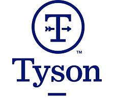 sponsor-tyson.png