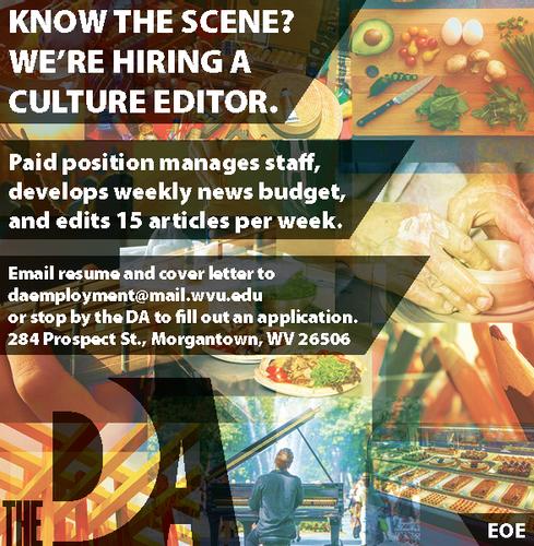 culture_editor.png