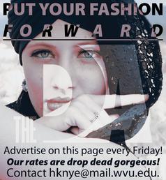fashion_forward.png
