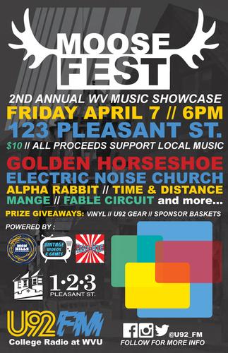 moosefest-flyer.png