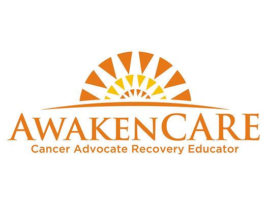 AwakenCare (1).jpg